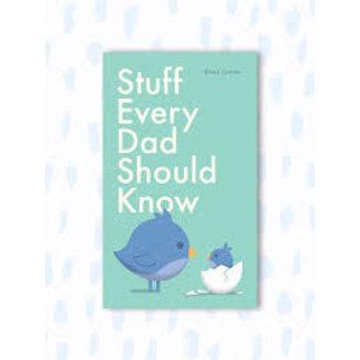Stuff Dad Should Know