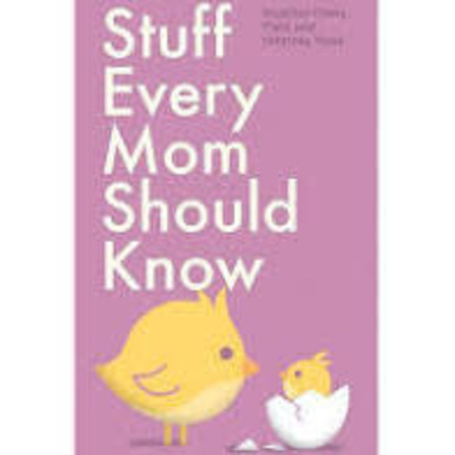 Stuff Mom Should Know