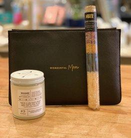 Pamper Mom Gift Box