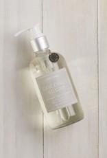 Mer Sea Coconut Sugar Hand Soap