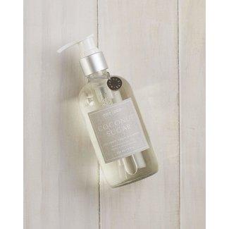 Coconut Sugar Hand Soap