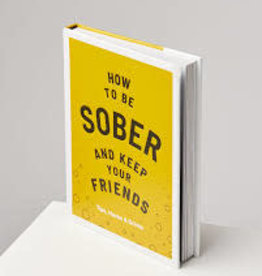 Chronicle How to be Sober