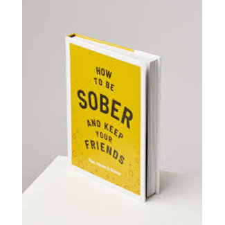 How to be Sober
