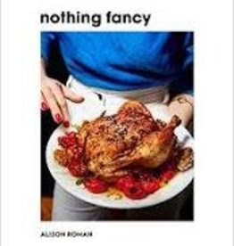 Penguin Random House Nothing Fancy Art of having people over