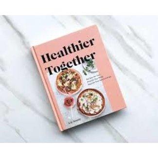 HEALTHIER TOGETHER