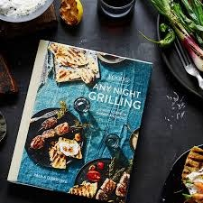 Penguin Random House Food52 Any Night Grilling