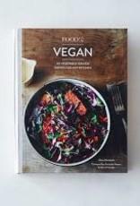 Penguin Random House Food52 Vegan