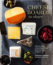 ryland peters and small cheese boards to share