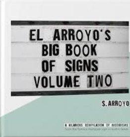 el arroyo El Arroyo Vol. 2