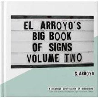 El Arroyo Vol. 2