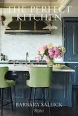 Penguin Random House The Perfect Kitchen