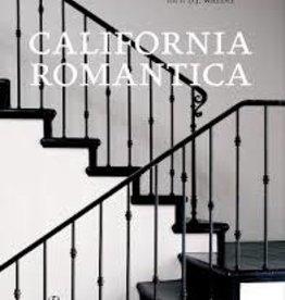 Penguin Random House California Romantica