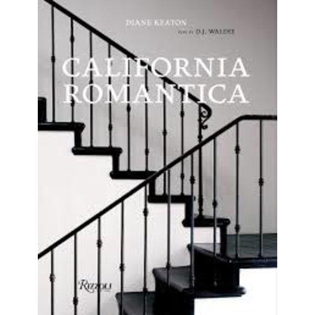 California Romantica