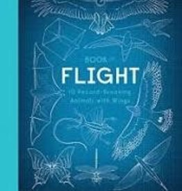 phaidon Book of Flight