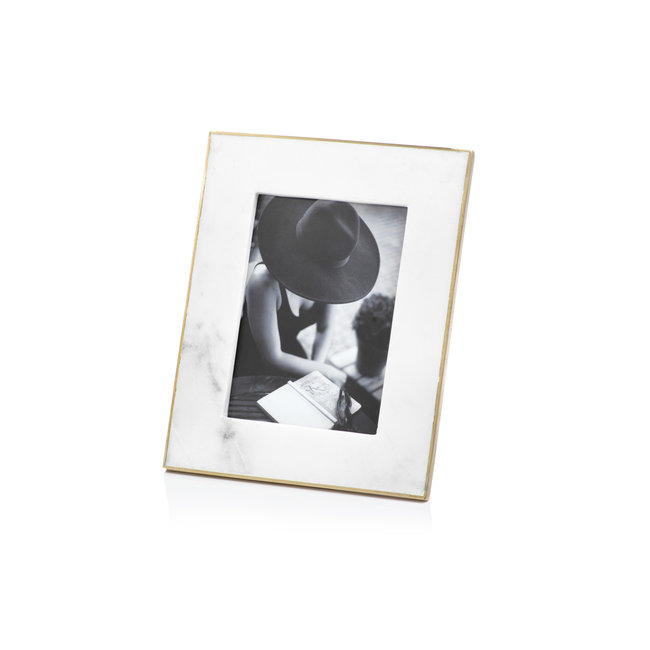 Marmo Marble Frame 5x7