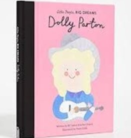 quarto Dolly Parton