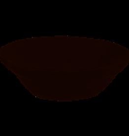 Cantaria Dip Bowl Charcoal