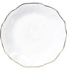 certified international Elegance Dinner Plate