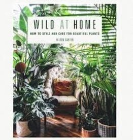 ryland peters and small Wild at Home