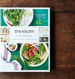Penguin Random House The Kitchn Cookbook