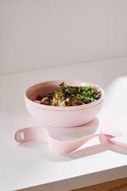 W & P Porter Ceramic Bowl Blush