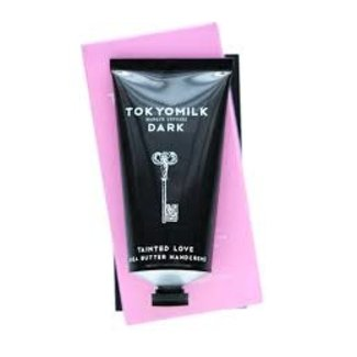 Tainted Love Handcreme