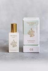Transformation Eau de Parfum