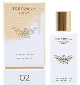 Awaken Within Eau de Parfum