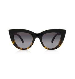 Katie Loxton Sunglasses Capri tortoise