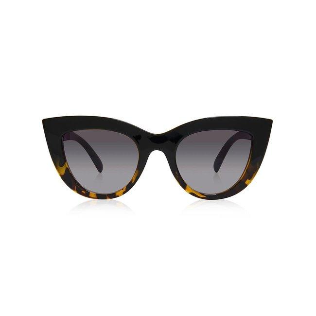 Sunglasses Capri tortoise