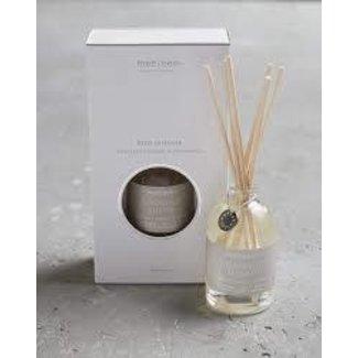 Coconut Sugar Scent Diffuser