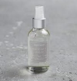 Mer Sea Coconut Sugar Room Perfume