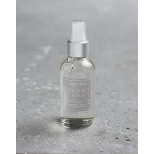 Coconut Sugar Room Perfume