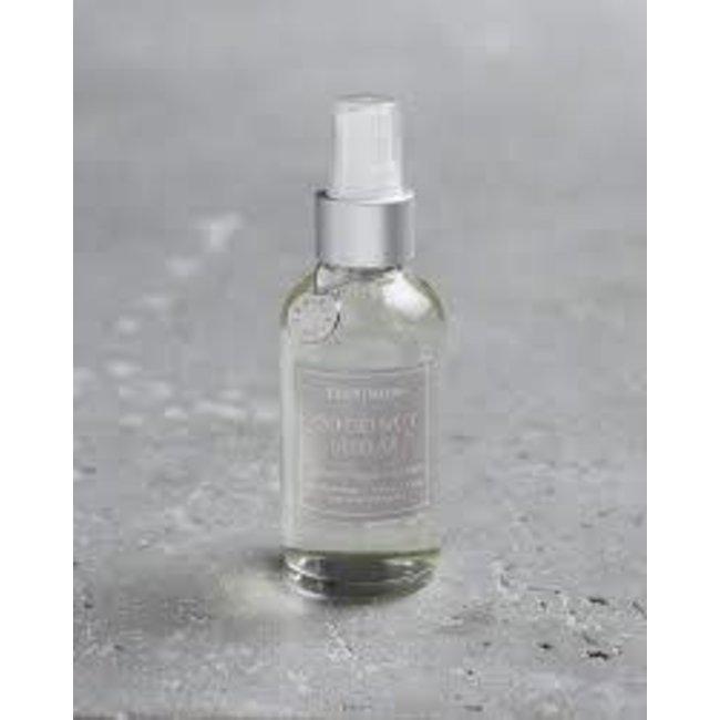 Glass Room Spray Coconut Sugar