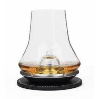 Impitoyable Whisky Tasting Set
