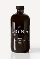 dona chai Chai Concentrate 16 oz