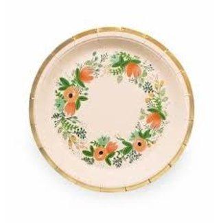 Wildflower Large Plates