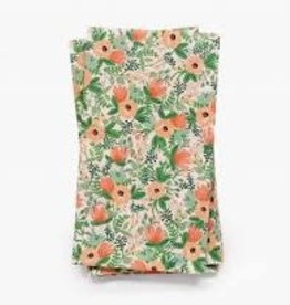 rifle paper co Wildflower Guest Napkins