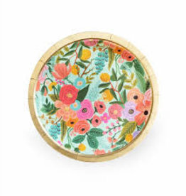 rifle paper co Garden Party Small Plates