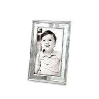 Giftables Frame Jason Vertical 4x6