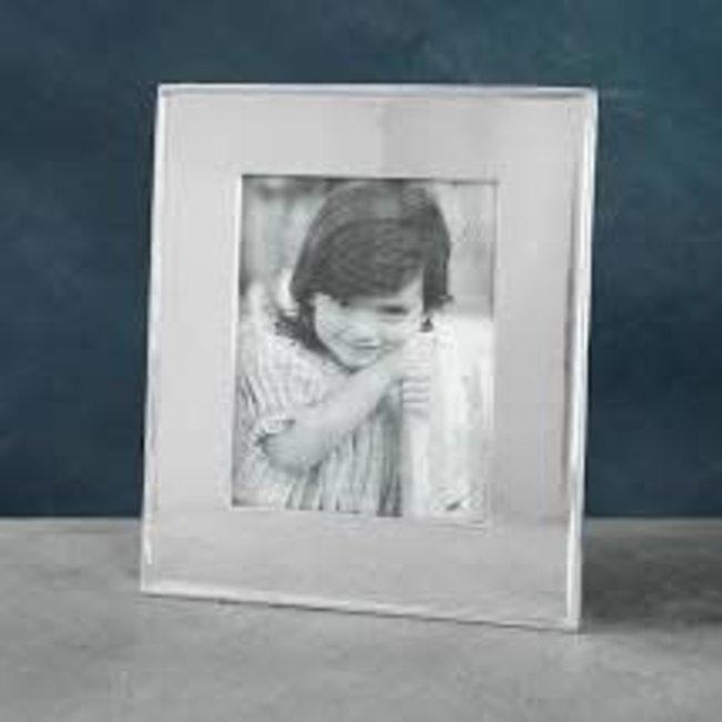 Frame Jason Vertical 8x10