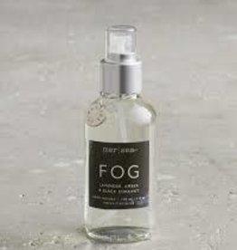 Mer Sea Fog Room Perfume