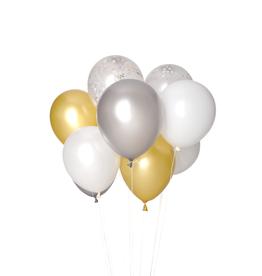 studio pep Cheers Classic Balloons