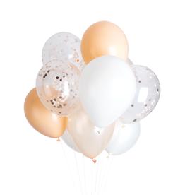 studio pep Dream Classic Balloons