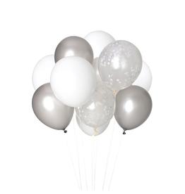 studio pep Disco Classic Balloons