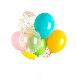 studio pep Happy Classic Balloons
