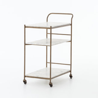 Felix Bar Cart- Large