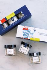 See Salt Kitchen Essentials Trio