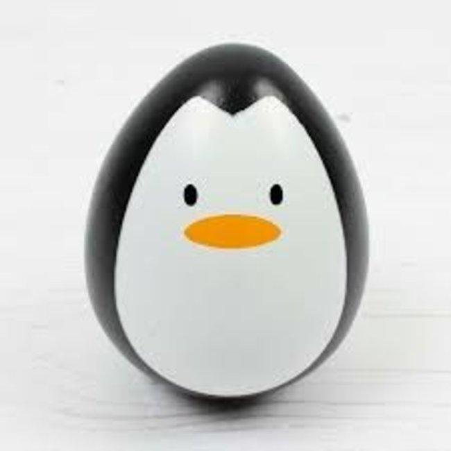 Wobbly Penguin