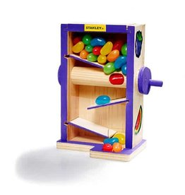 stanley jr. Candy Maze Kit